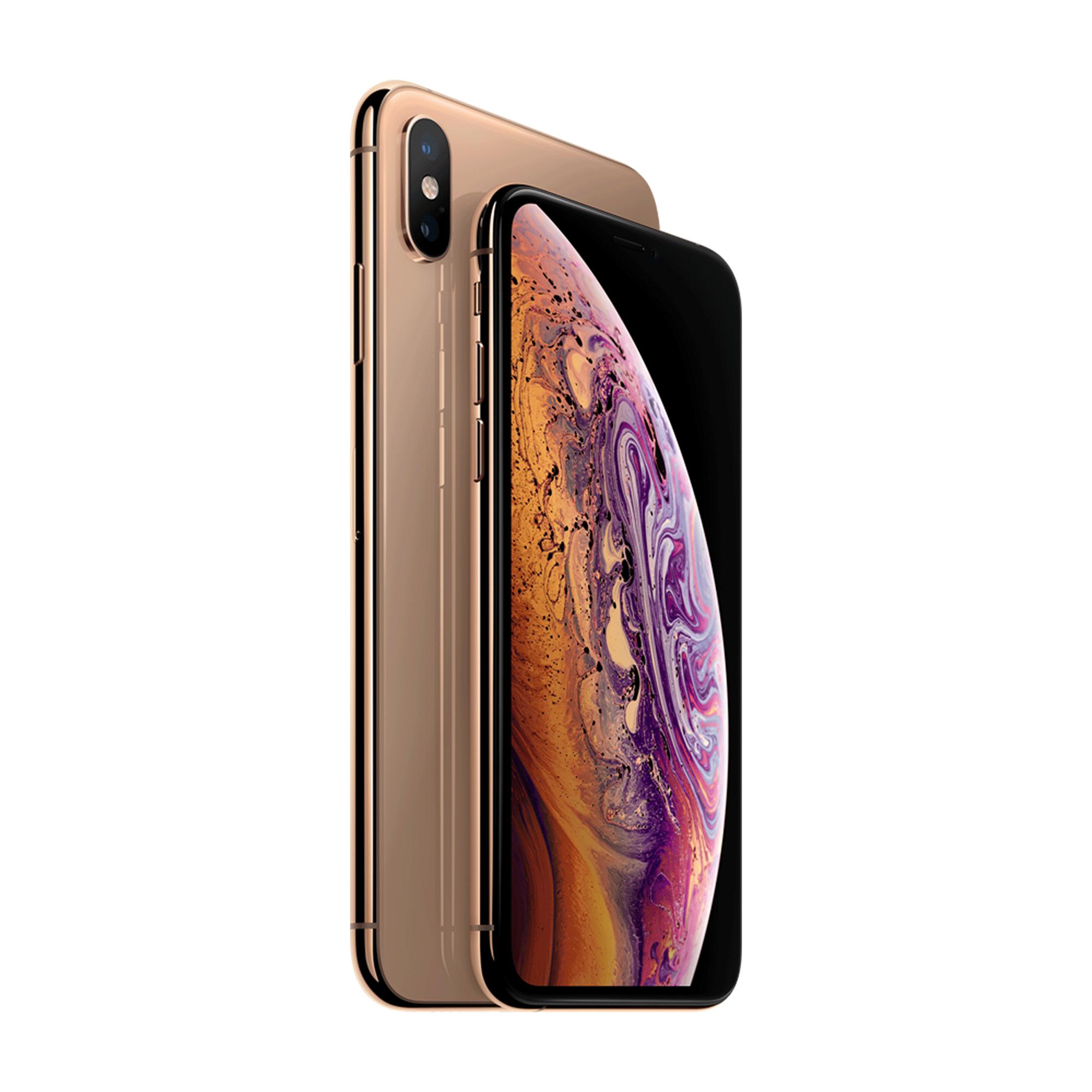 kisspng-apple-iphone-xs-max-iphone-xr-5cf9d458e74fb1.2579487315598766969475