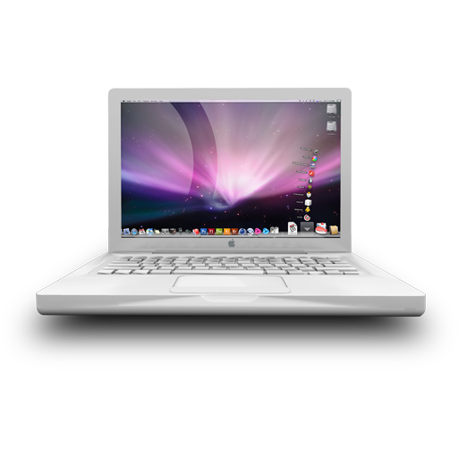kisspng-display-device-electronic-device-laptop-multimedia-macbook-5ab0a303d24c07.3542035815215255078614