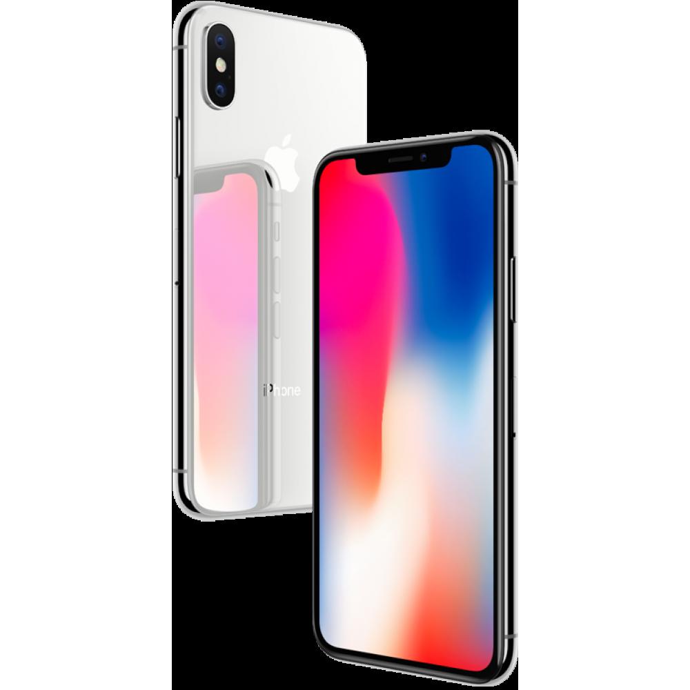 kisspng-iphone-8-plus-iphone-x-apple-facetime-telephone-iphone-x-5abb71e0d52224.827630021522233824873