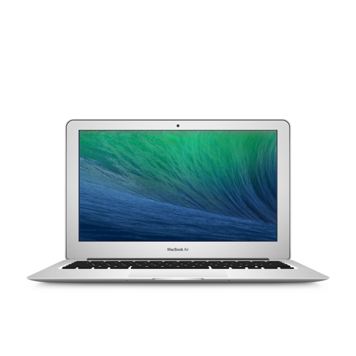 kisspng-macbook-air-macbook-pro-laptop-macbook-5ac3adf73c7991.2616707215227734952477