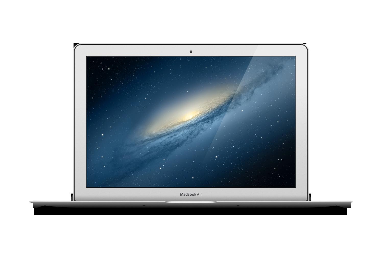 MacBook AIR 11¨ (A1370, A1465)