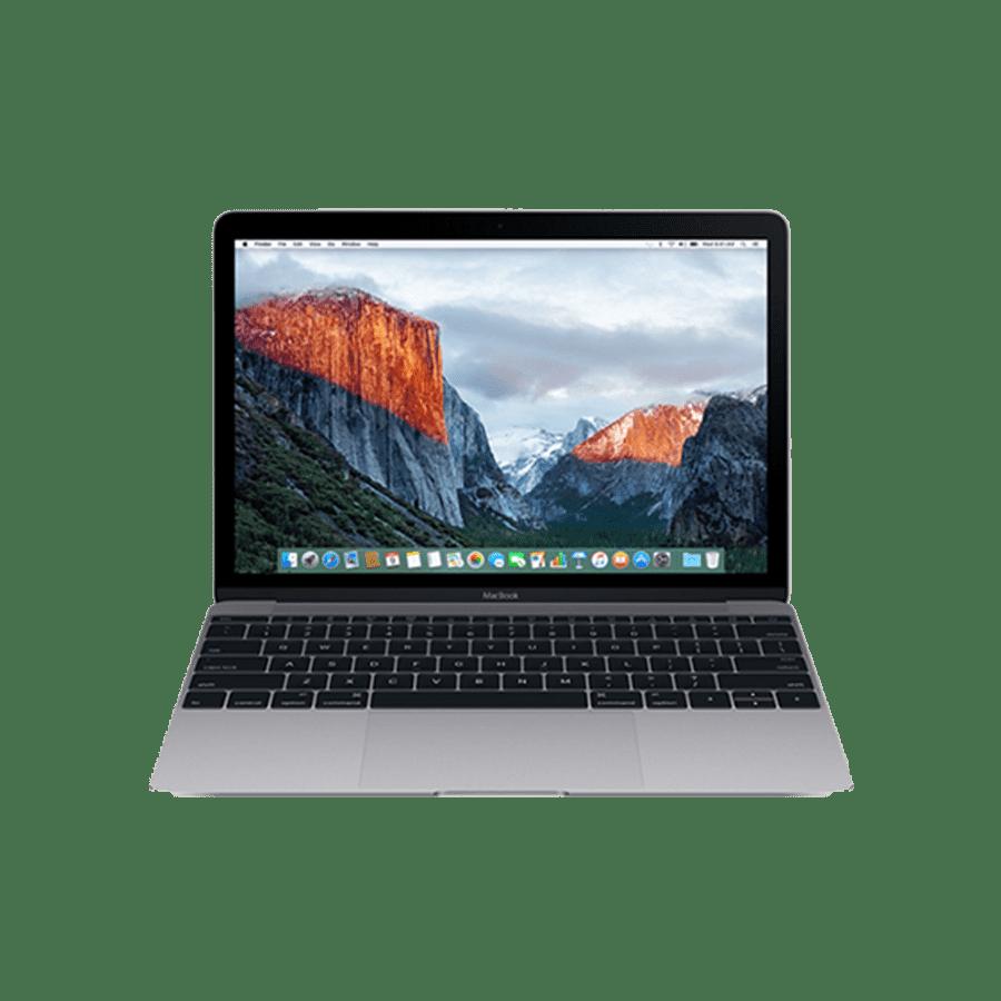 kisspng-macbook-intel-core-i7-retina-display-apple-mua-my-tnh-apple-macbook-12-inch-2-17-mnyf2-m-5ba3f0a8076857.1376102115374706320304