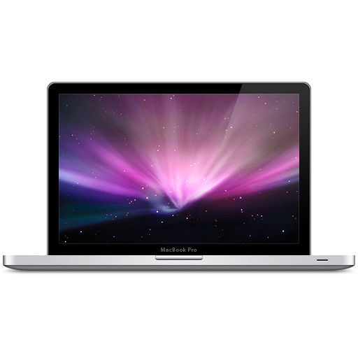 kisspng-macbook-pro-15-4-inch-laptop-macbook-family-macbook-transparent-png-5a7539665fcb09.9811224815176318463924