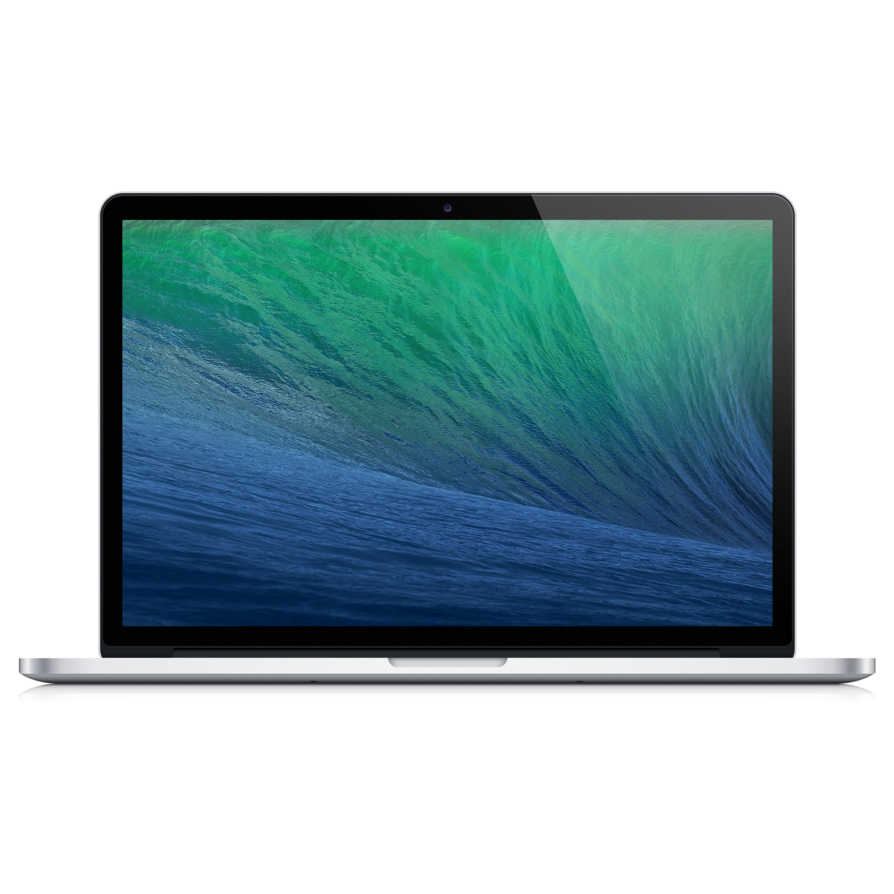 kisspng-macbook-pro-laptop-macbook-air-macbook-5ac05c43a819a0.4690332015225559716885